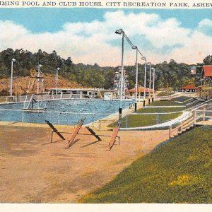 Atlantic Beach Nc Parks And Recreation