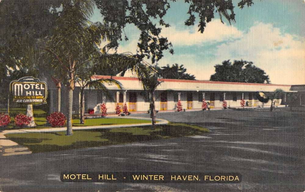 winterhaven singles Looking for single family homes for rent in winter haven, fl point2 homes has 17 single family homes for rent in the winter haven, fl area with prices between $895 and $2,300.