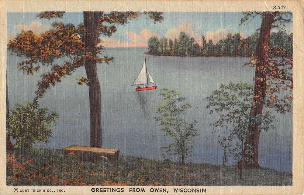 Personals in owen wisconsin Sheboygan, Wisconsin - The Best New Craigslist Personals Replacements in