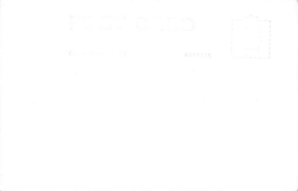 pdf тюрьмы ссылка и каторга в